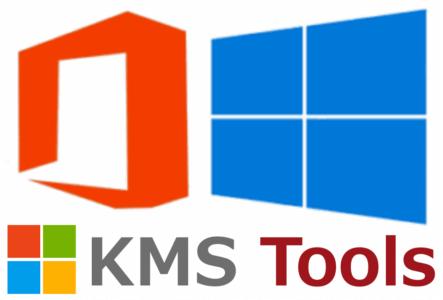 Логотип сайта https://kmsauto-official.ru